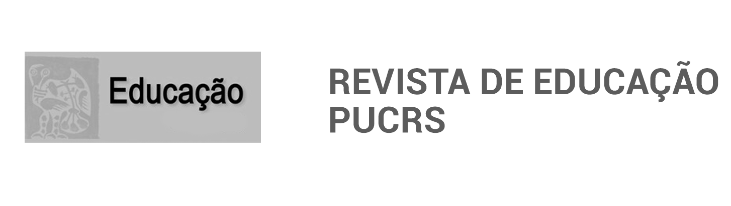 http://revistaseletronicas.pucrs.br/ojs/index.php/faced