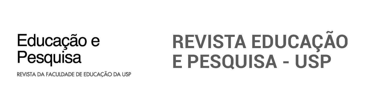 http://www.educacaoepesquisa.fe.USP.br/