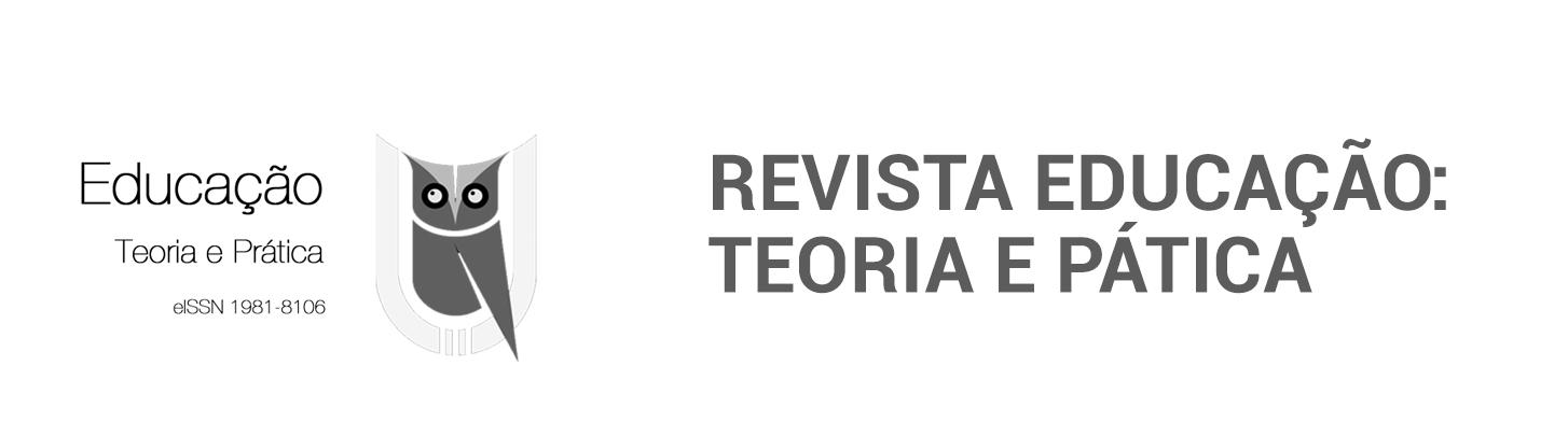 http://www.periodicos.rc.biblioteca.unesp.br/index.php/educacao/index