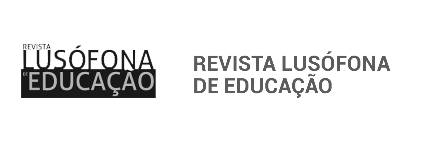 http://revistas.ulusofona.pt/index.php/rleducacao