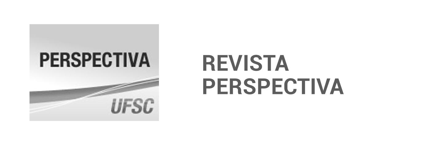 https://periodicos.ufsc.br/index.php/perspectiva