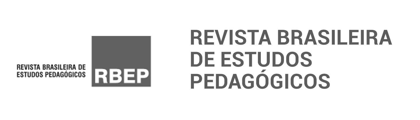 http://rbep.inep.gov.br/index.php/RBEP