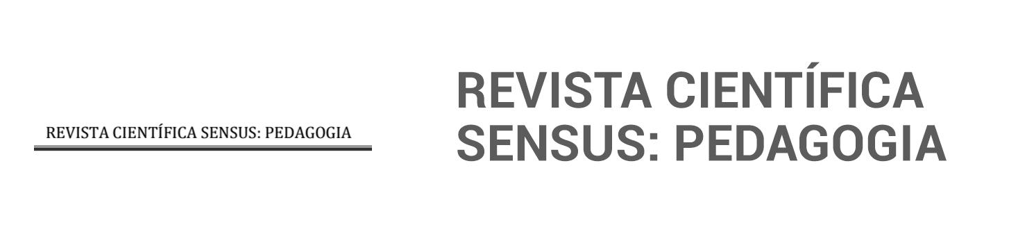 http://179.185.192.73:3000/UNINORTE/REVISTA-PEDAGOGIA/index.php/Pedagogia